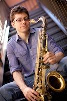 neal_saxophone