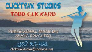 clicktrax1