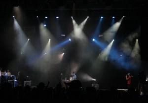 blue_stage