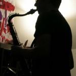 saxophone_silhouette