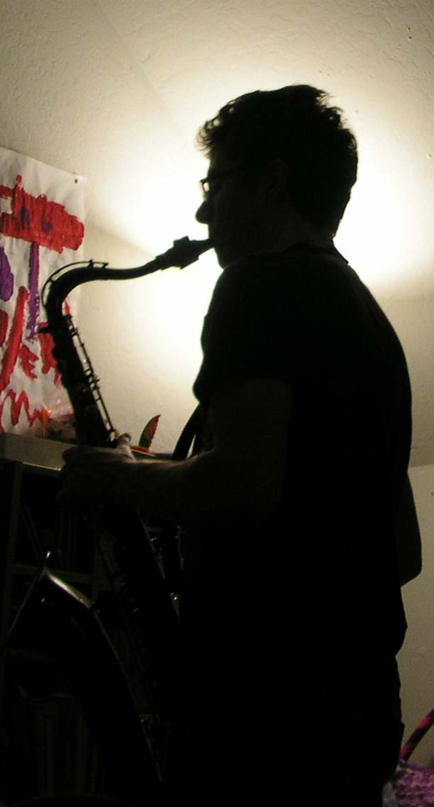 Saxophone Growl - How to Growl on Sax - SaxStation