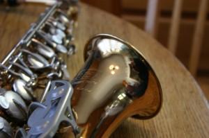 Saxophone_bell682