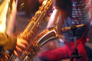 saxophone-mic-300
