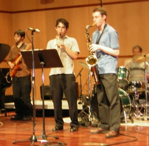 saxophones_scu