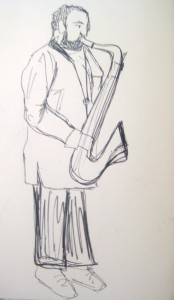 saxophone_brooklyn