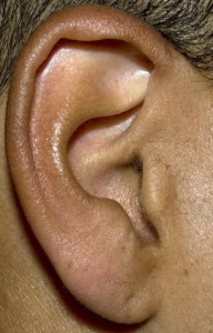 The best: play it by ear dating website
