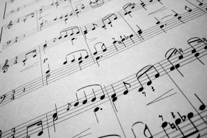 music_page