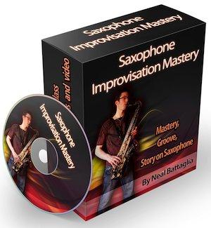 saxophone_improvisation_mastery_class