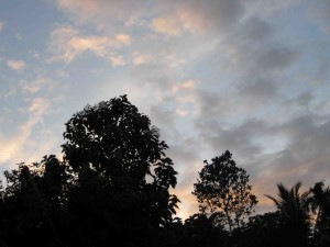 sax altissimo sky photo