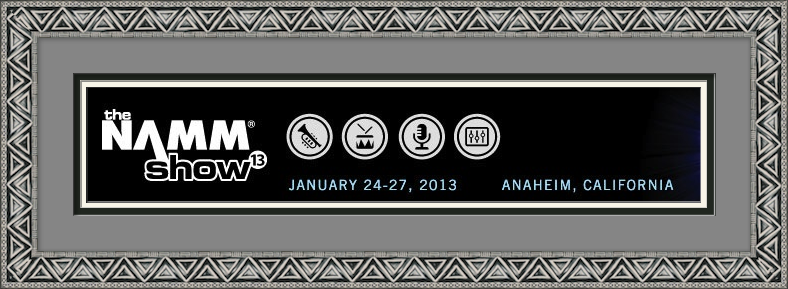 NAMM-countdown_cropped_frame
