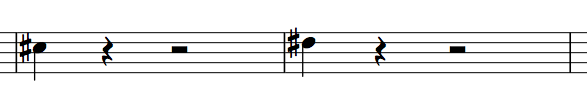 tenor_sowhat_accidentals