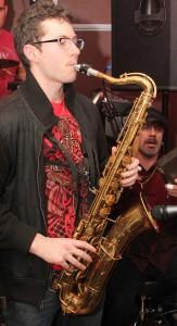 saxophone_embouchure_neal_ml
