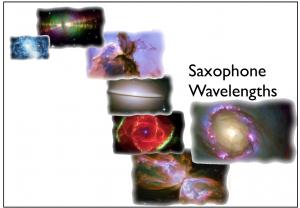 saxophone_wavelengths_b