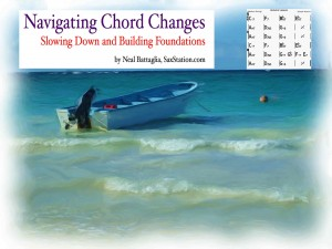 navigating_chord_changes_cover