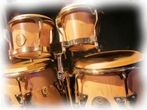 congas_painting