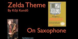 zelda_theme_saxophone