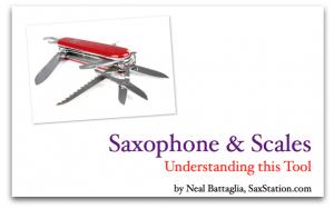 saxophone_scales