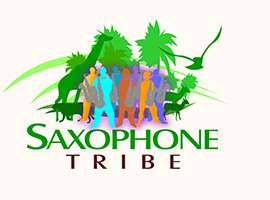 Saxophone Foundations class