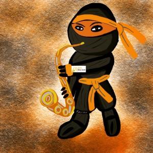 saxophone_ninja_xavier_c