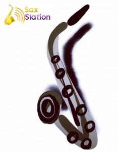 saxophone_shadow