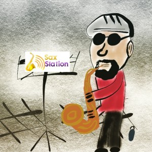 saxstation_stand