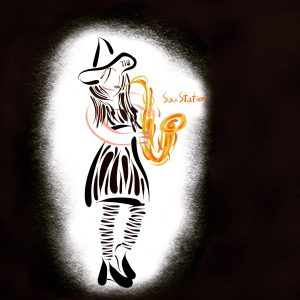 witch_saxophone_drawing_neal