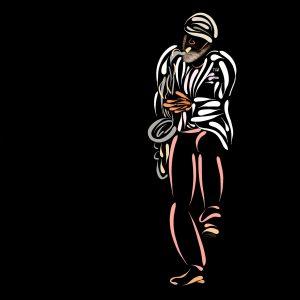 arturo_tappin_saxophone_neal
