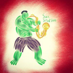 hulk_saxophone_saxstation