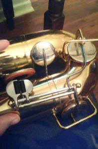 saxophone_low_c_spring_rods
