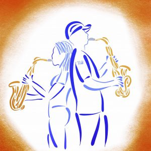 thays_alto_sax_two_sax_players